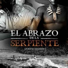 Las mejores películas estrenadas en Colombia en 2015