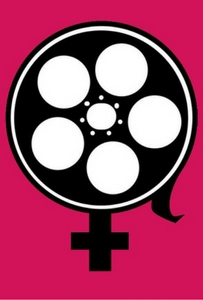 mujeres-cine-2