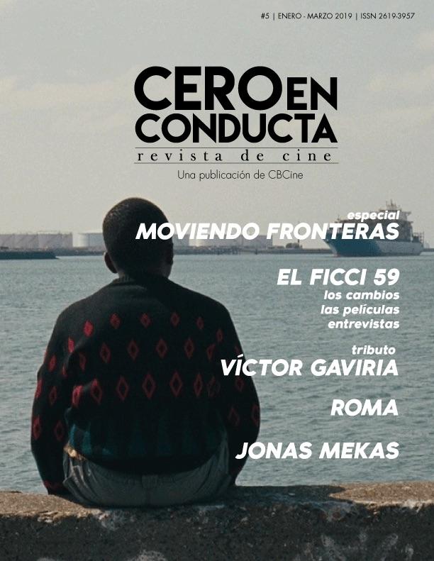 PORTADA-cecn5-3