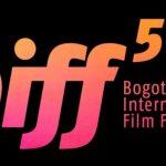 CBCine en el BIFF