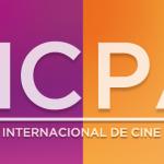 Ponencia FICPA: Música cinematográfica.